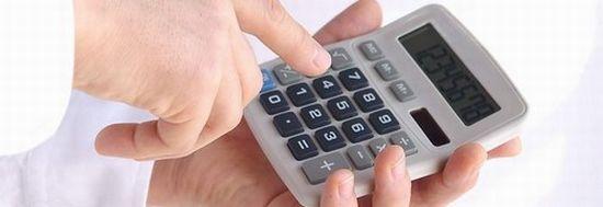 過払い金返還請求と利息制限法画像