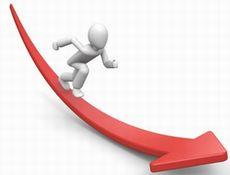 任意整理を行う場合の借金返済の流れ