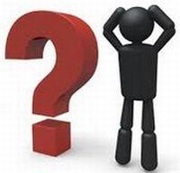 大手サラリーマンや公務員は簡単に自己破産や債務整理できない!