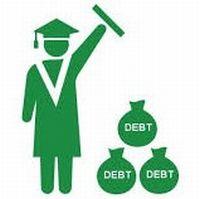 奨学金返済できないことで滞納した場合の対処法