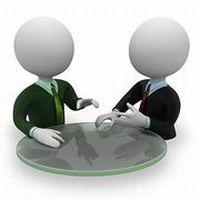 任意整理のメリットとデメリットを具体的に解説