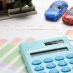 債務整理のデメリットとメリットを知って弁護士に無料相談
