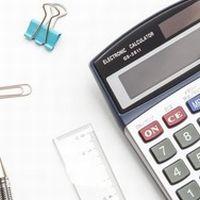 自己破産の同時廃止と破産管財の違いを解説