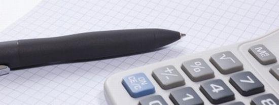 詐欺債務整理方法