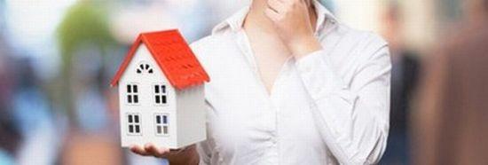 個人再生は住宅ローン特則ありかどうかで費用相場が違う