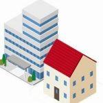個人再生の住宅ローン特則で自宅を残せる