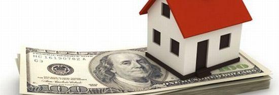 住宅ローンの支払を楽にする債務整理方法