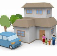 任意整理で住宅ローンも減額できるのか?