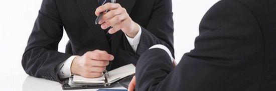 弁護士法人サルート法律事務所のデメリット