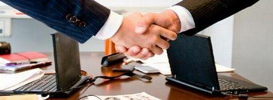 弁護士法人サルート法律事務所の口コミ評判や評価