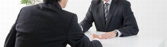 樋口総合法律事務所での債務整理のメリット