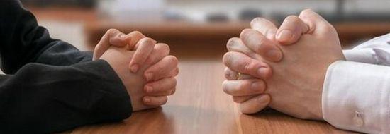 板垣法律事務所の債務整理のデメリット