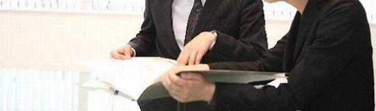 板垣法律事務所での債務整理のメリット