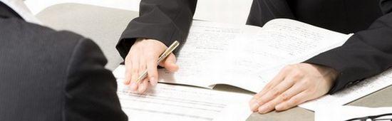 岡田法律事務所での債務整理のデメリット