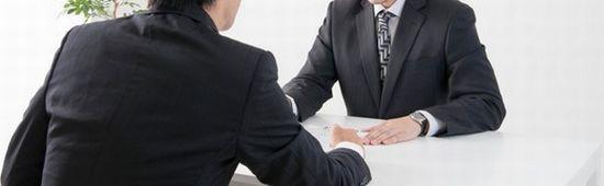 岡田法律事務所での債務整理のメリット