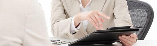 天音法律事務所での債務整理のメリット