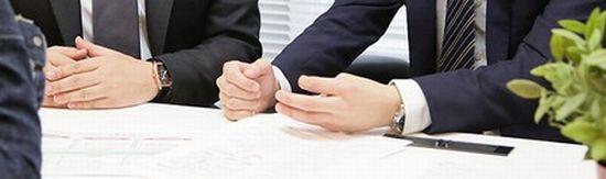 天音法律事務所での債務整理のデメリット