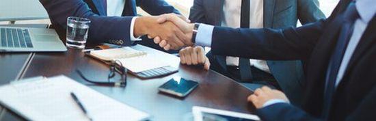 任意整理に強い法律事務所の選び方