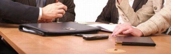 個人再生に強い法律事務所の選び方
