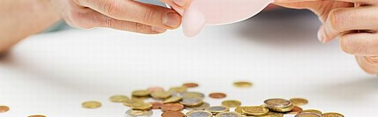 自己破産後の生活保護の申請方法画像