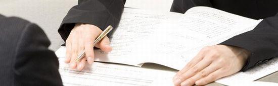 債務整理対応の弁護士に自己破産と生活保護の相談画像