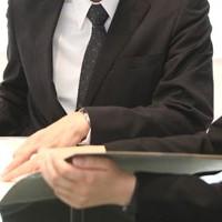 債務整理の相談料が無料の事務所を活用しよう画像