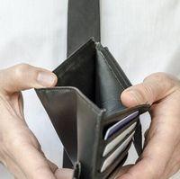 生活保護受給者の自己破産の方法(費用や手続き)画像