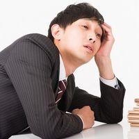 鬱での借金問題解決には自己破産が最適な方法画像