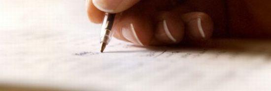 自己破産後に生活保護を申請をする画像