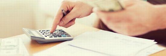 自己破産できるかは借金の状況によって違ってくる画像
