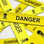 債務整理の4大危険性