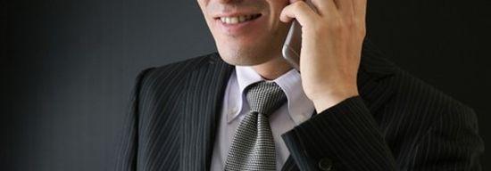 債務整理を整理屋や紹介屋に依頼すると危険画像