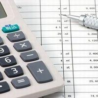 債務整理の弁護士費用の平均的な相場を解説画像