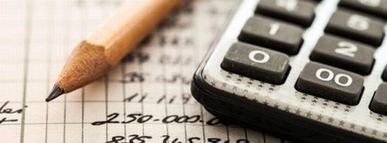 債務整理方法によって弁護士費用の相場は違う画像