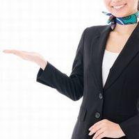 生活保護法テラス債務整理