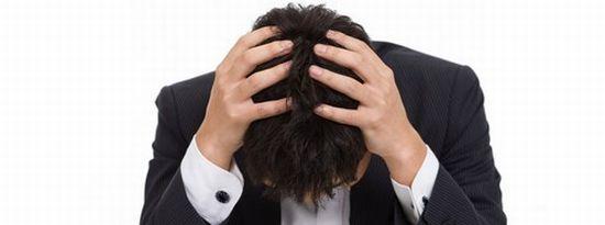 弁護士事務所の選び方に失敗画像
