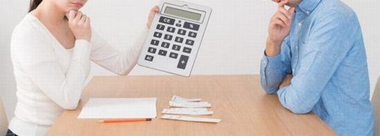 債務整理後公共料金