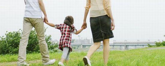 債務整理家族配偶者影響