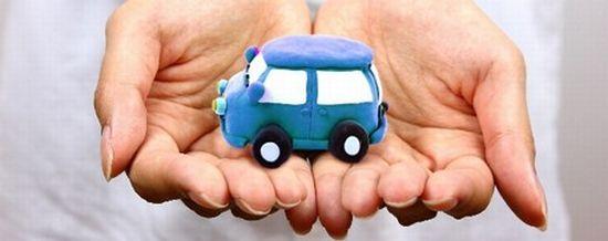 債務整理車弁護士相談