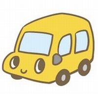 債務整理による車に関するデメリット画像