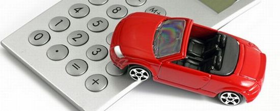 自己破産車デメリット画像