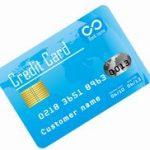 債務整理後クレジットカード作成
