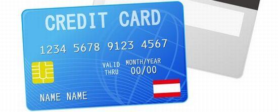 債務整理後クレジットカード使えない