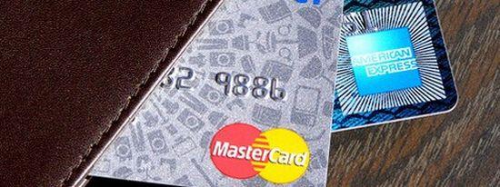 債務整理クレジットカード更新