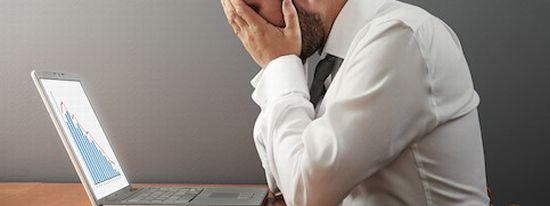 債務整理インターネットプロバイダ契約解除