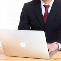 おしなり法律事務所に債務整理を依頼するメリット