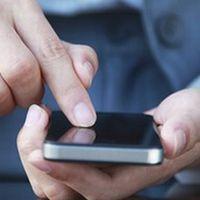 債務整理携帯電話スマホ