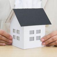債務整理担保保証人