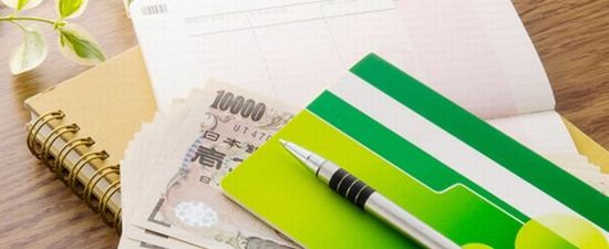 母子家庭シングルマザー借金債務整理