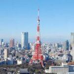東京借金相談弁護士
